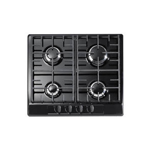Photo of Stoves S3-G600C Hob