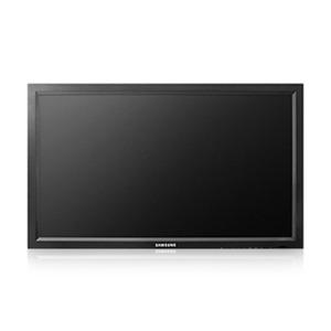 Photo of Samsung 320MXN-3 Monitor