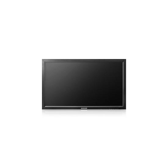 Samsung 320MXn-3