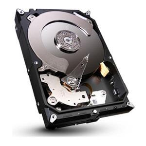 Photo of Seagate Barracuda 3 TB Hard Drive