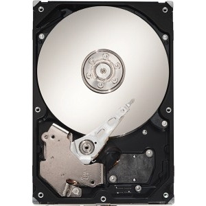 Photo of SEAGATE ST1000DM003 Hard Drive