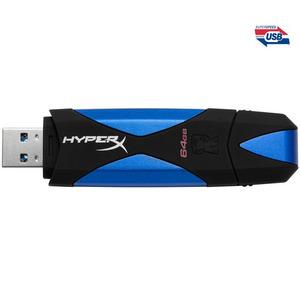 Photo of Kingston DTHX30/256GB USB Memory Storage