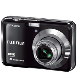 Fujifilm AX500 Reviews