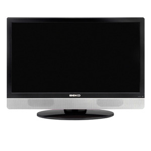 Photo of Beko 22WLP530HID Television