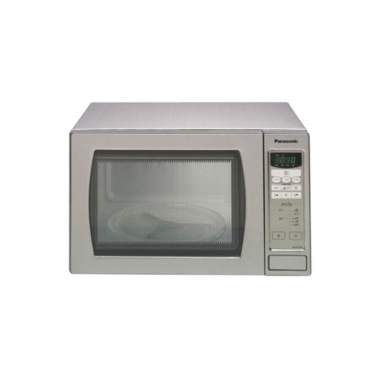 Panasonic NN-E273SBBPQ