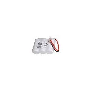 Photo of Analogue Cordless Phone Battery Battery