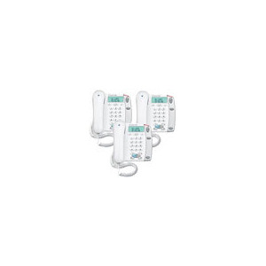Photo of BT Converse 1300 Landline Phone