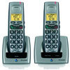 Photo of BT Freestyle 710 Twin Digital Cordless Phone - ECO Phone Landline Phone