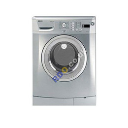 Beko WMA657W Reviews