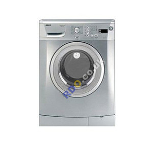 Photo of Beko WMA657W Washing Machine