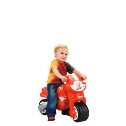 Moto Feber Ride On Motor Bike Reviews