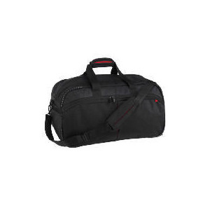 Photo of Finest Blackberry Travel Holdall Luggage