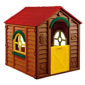 Photo of Tesco Garden Playhouse Toy