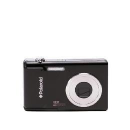 Polaroid T831 Reviews