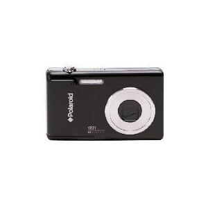Photo of Polaroid T831 Digital Camera