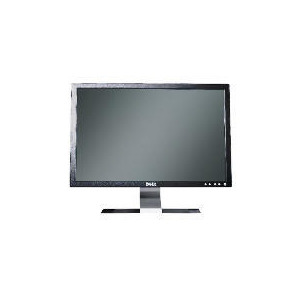 "Photo of Dell SE248WFP 24"" TFT Monitor Monitor"