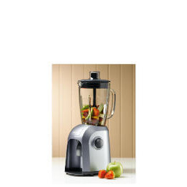Philips Easy Clean Glass Smoothie Maker Reviews