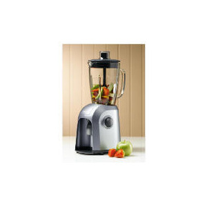 Photo of Philips Easy Clean Glass Smoothie Maker Kitchen Appliance