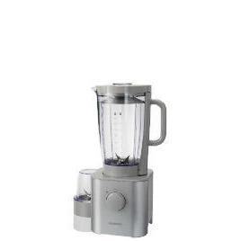 Kenwood BL636 Silver Liquidiser Reviews