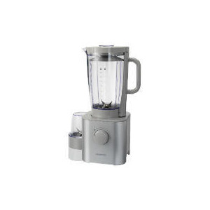 Photo of Kenwood BL636 Silver Liquidiser Kitchen Appliance