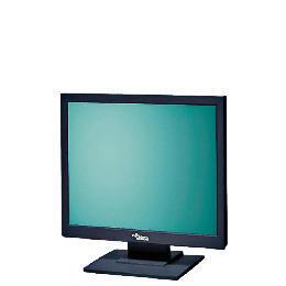"Fujitsu Siemens L17-X 17"" TFT Monitor Reviews"