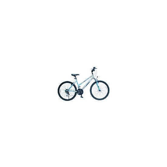 Terrain Zambezi 26'' Ladies Front Suspension Bike