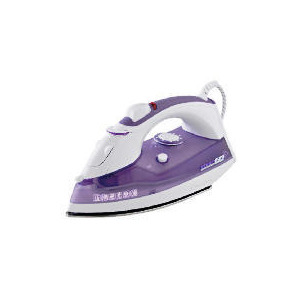 Photo of Russell Hobbs 14084 Steameze Iron