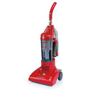 Photo of Hoover HU4177T Vacuum Cleaner