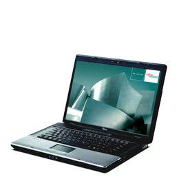 Fujitsu Siemens Amilo Pa 2548  Reviews