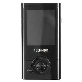 Technika MP-408 2GB Reviews