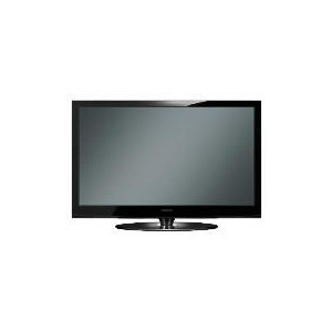 Photo of Samsung PS50A416C1DXXU Television