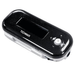 Technika MP-308 4GB Reviews