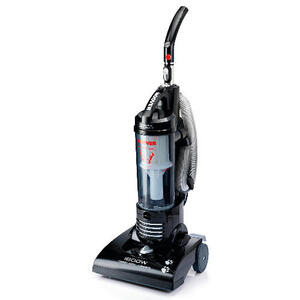 Photo of Hoover HU4187T Vacuum Cleaner