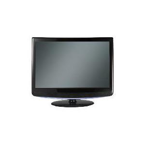 Photo of Technika LCD22-M3 Television