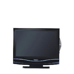 Technika LCD15DVD-107 Reviews