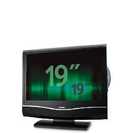 Technika LCD19DVDID-108 Reviews
