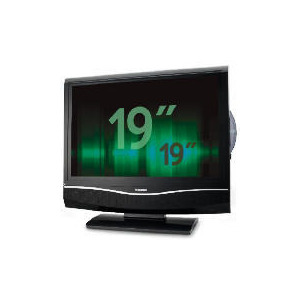 Photo of Technika LCD19DVDID-108 Television