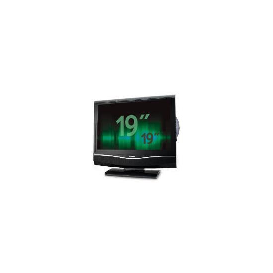Technika LCD19DVDID-108