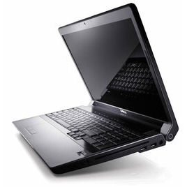 Dell Studio 1735 Reviews