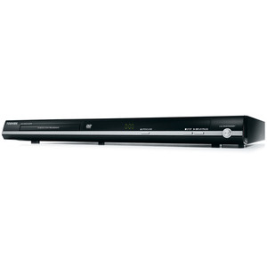 Photo of Toshiba SD-185E-K-TB DVD Player