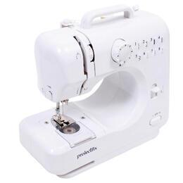 Prolectrix Sewing Machine Reviews