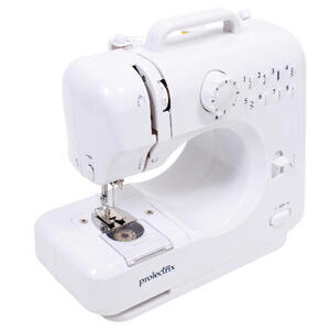 Photo of Prolectrix Sewing Machine Sewing Machine