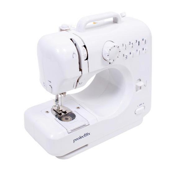 Prolectrix Sewing Machine