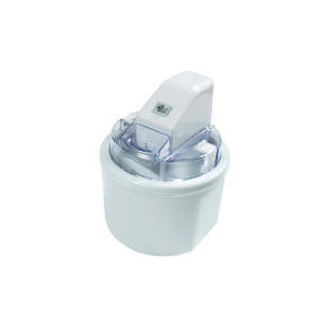 Photo of Prolectrix Ice Cream Maker Food Processor