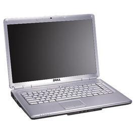 Dell Inspiron 1525 T5750 3GB 160GB Reviews
