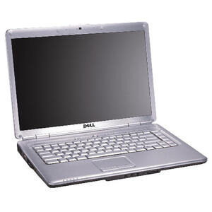 Photo of Dell Inspiron 1525 T5750 3GB 160GB Laptop