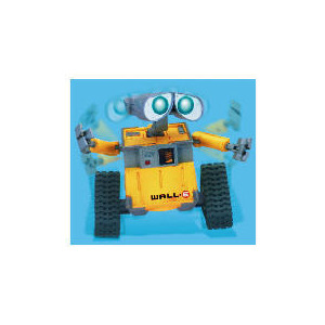 Photo of Wall.E I-Dance Toy