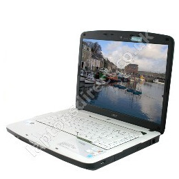 Acer Aspire 5715Z 4A3G16MI Reviews