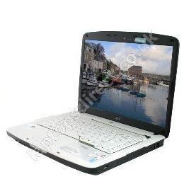 Acer Aspire 5715Z 4A3G16MI Reviews