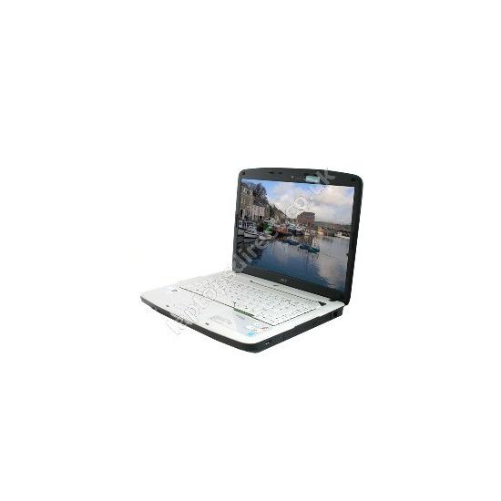 Acer Aspire 5715Z 4A3G16MI